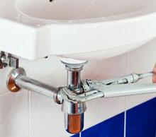 24/7 Plumber Services in Westminster, CA