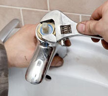 Residential Plumber Services in Westminster, CA